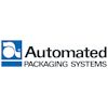Autobag - AUTOMATED PACKAGING SYSTEMS INTRODUCEERT EXTRA BREED VERPAKKINGSSYSTEEM VOOR MAIL ORDER VERZENDINGEN IN ZAKKEN